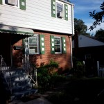 4 Bedroom House – College Park, MD – Greenbelt Metro at Greenbelt Metro Station, Greenbelt, MD 20740, USA for $650-$800