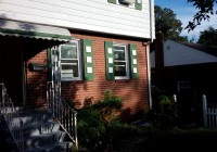 4 Bedroom House – College Park, MD – Greenbelt Metro