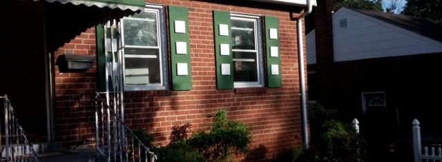 4 Bedroom House – College Park, MD – Greenbelt Metro